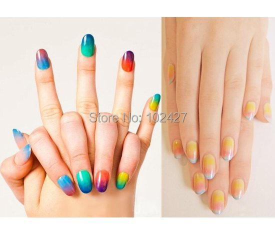 Nail Art Ideas With Dotting Tools Best