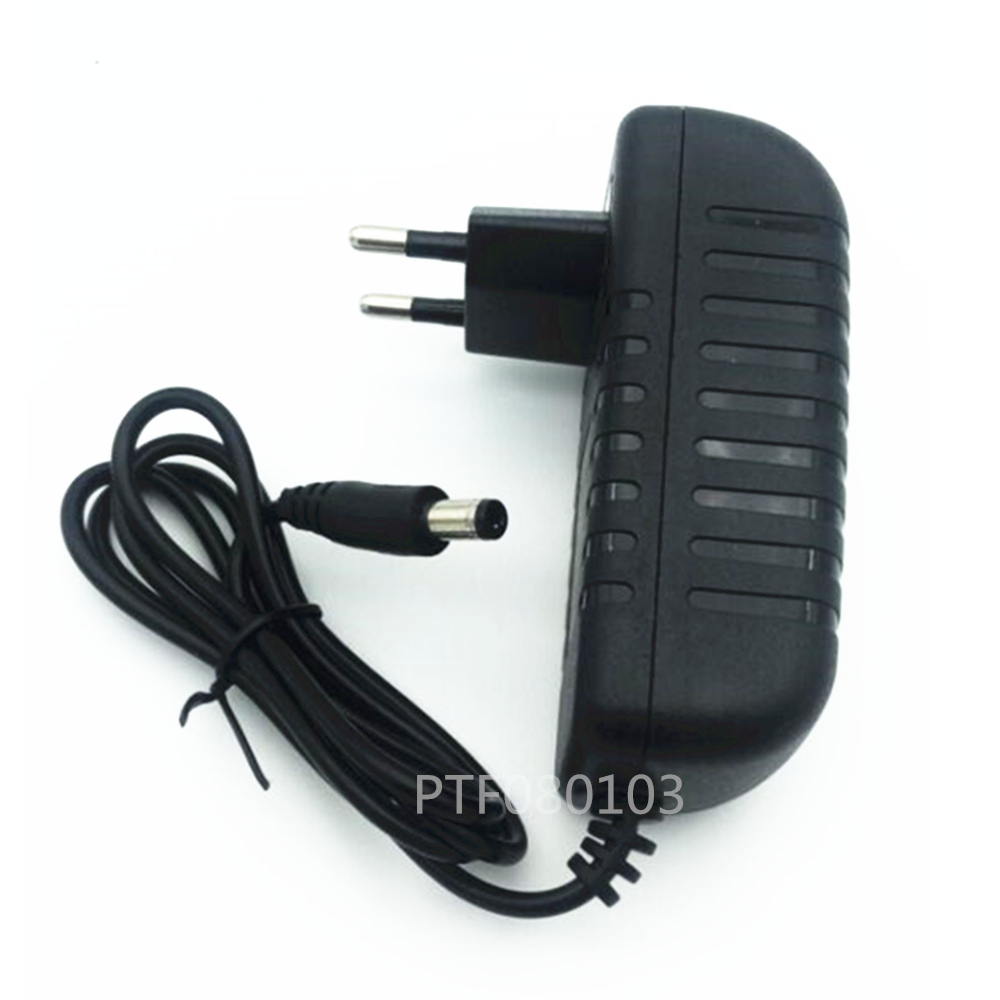 LED Power Supply AC DC 5V 12V 24V power Adapter 1A 2A 3A 5A 8A 10A led Switch Power Transformer For LED Strip light CCTV Camera in Lighting Transformers from Lights Lighting