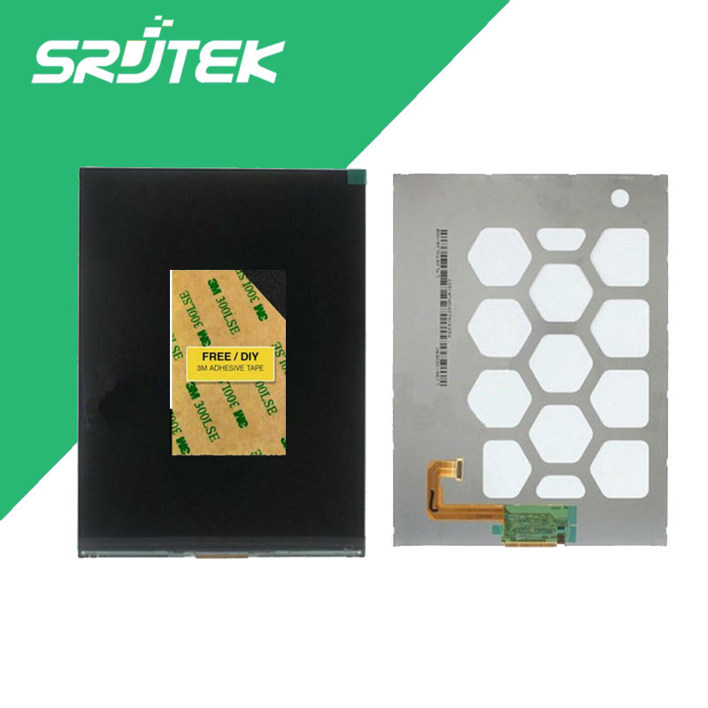 For Samsung Galaxy Tab A 9.7 SM-T550 T550 T551 T555 New LCD Display Panel Screen Monitor Moudle With Tracking Number