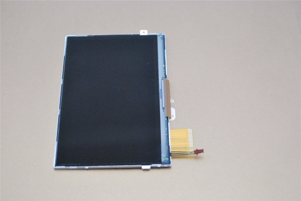 Brand New Original LCD Display Screen For Sony For PSP3000/ PSP 3000 Replacement Free Shipping 3