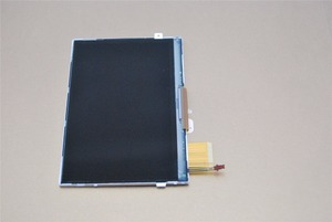 Image 3 - New Original LCD Display Screen For Sony For PSP3000 PSP 3000 Replacement