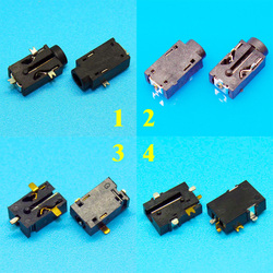 4 models dc power jack for tablet pc charging socket connector 2 5 0 7mm.jpg 250x250