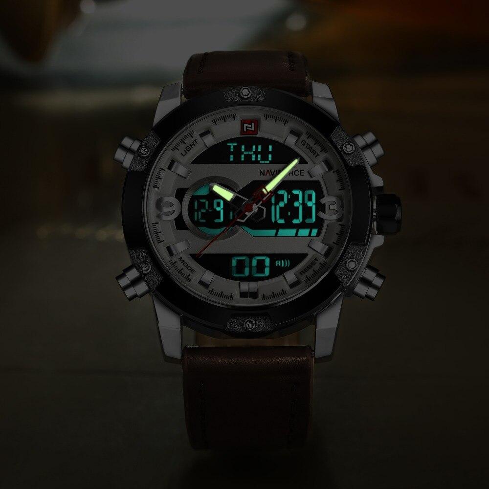 IA2A9338(1)