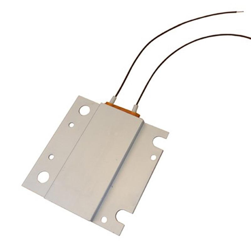 White Welding led Chip BGA Station AC 220V 200W 6 7 7 0cm LED Remover Split