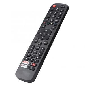 Image 4 - Substituição do controlador de controle remoto universal para hisense en2x27hs ltdn55k720 ltdn58k700 tv remoto universal