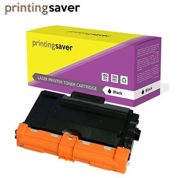 카트리지 TN3480 형제 HL-L5000D L5100DN L5200DW L6300DW L6400DW L5200DWT L6800DWT 프린터