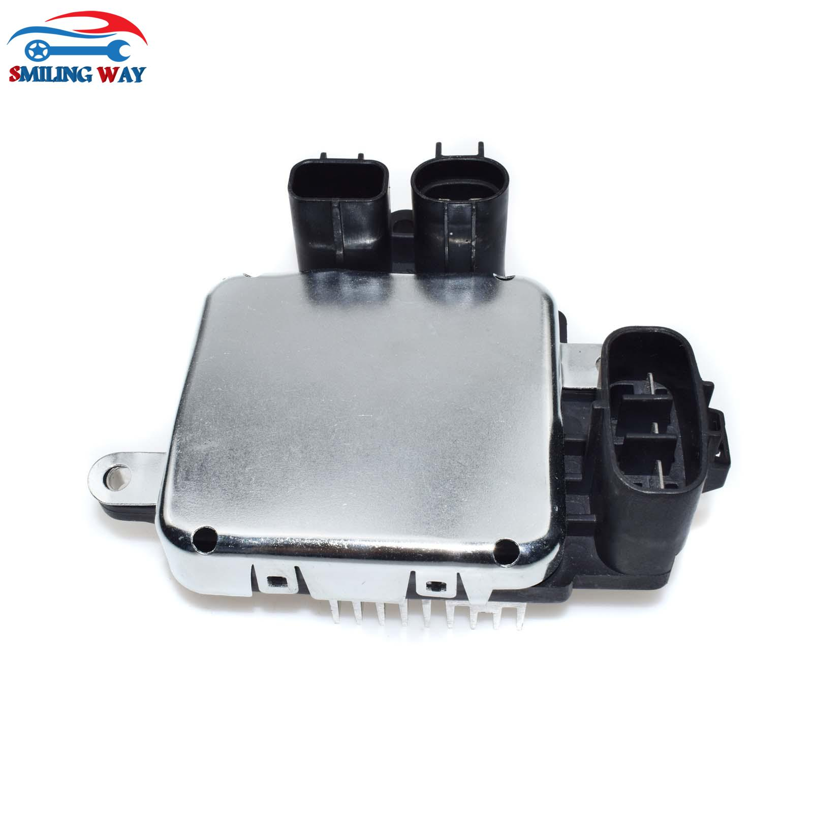 small resolution of smiling way blower motor resistor for toyota camry highlander venza avalon rav4 sienna lexus es350 gs300 gs350 gs430 gs450h in blower motors from
