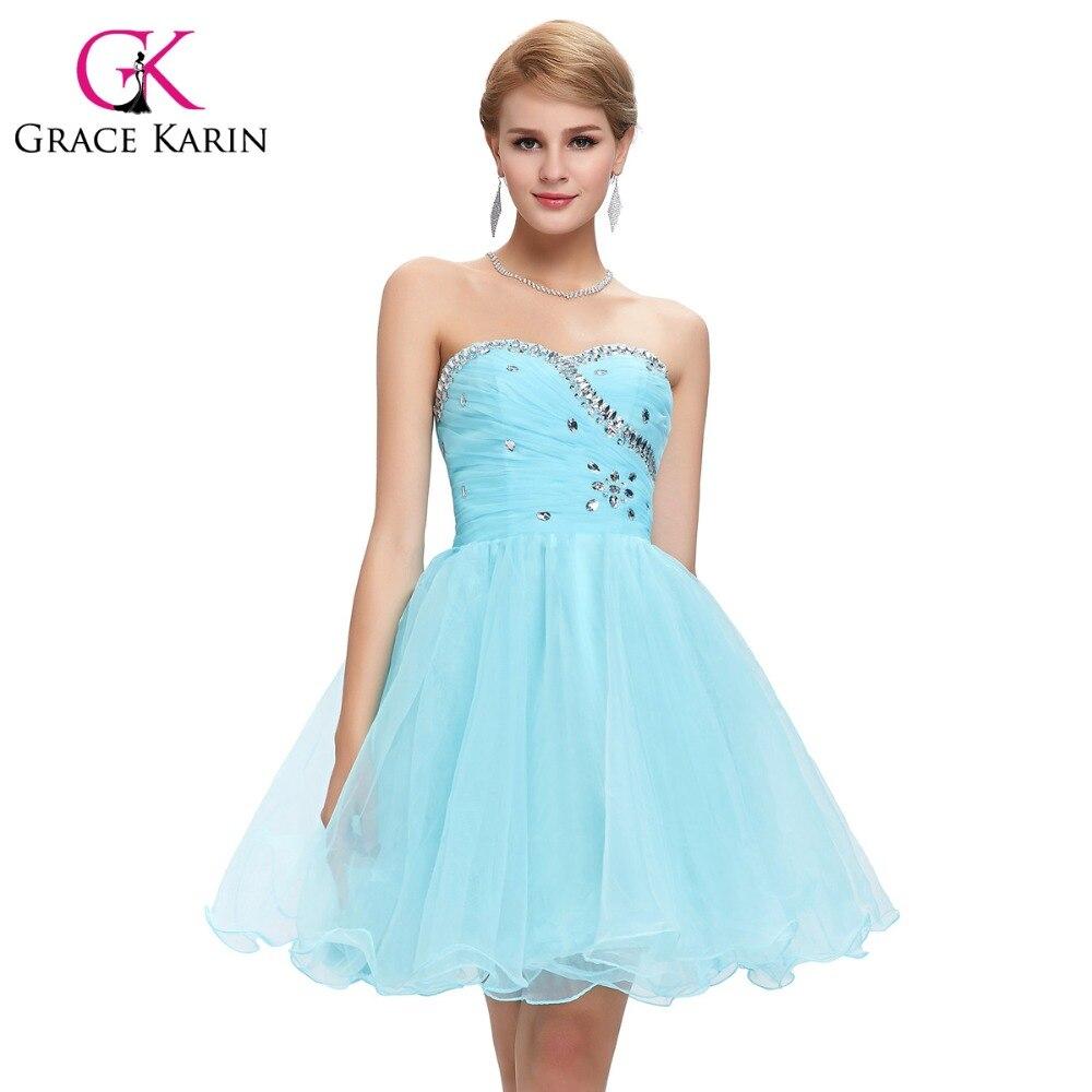 Vestidos de boda rosa azul