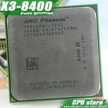 Original Intel Xeon processor 1650V2 3.50GHZ 6-Core 12MB FCLGA2011 130W E5-1650V2 E5