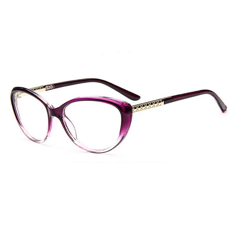 Galeria de multifocal glasses reading por Atacado - Compre Lotes de  multifocal glasses reading a Preços Baixos em Aliexpress.com b9902cf8d7