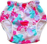 Free Shipping FUUBUU2215 090 Adult Diaper Incontinence Pants Diaper Changing Mat Adult Baby