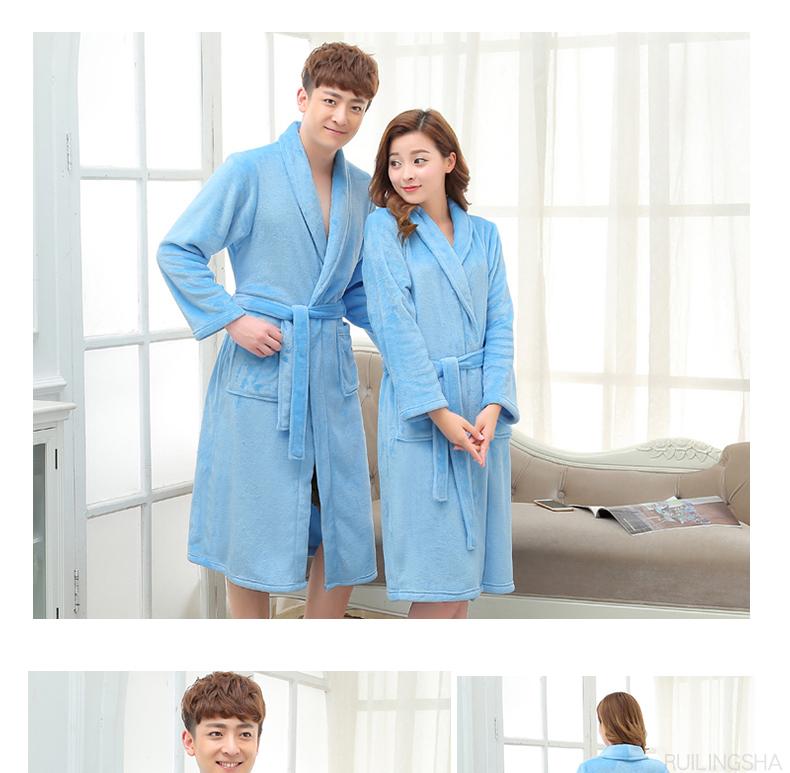 1401-men-women-kimono-robe_01