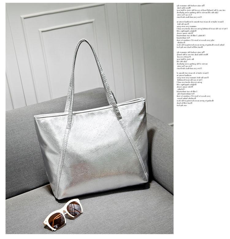 hand bag (6)