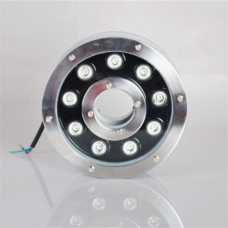 dip68 agua ip68 iluminacao dc12v controle remoto 03