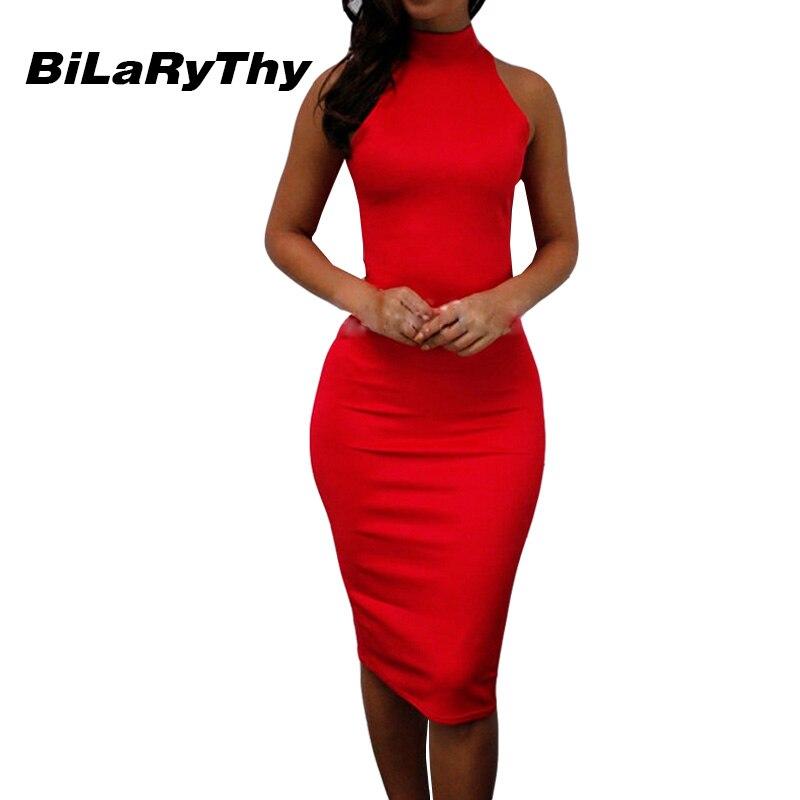 Cheap dress aliexpress is it safe