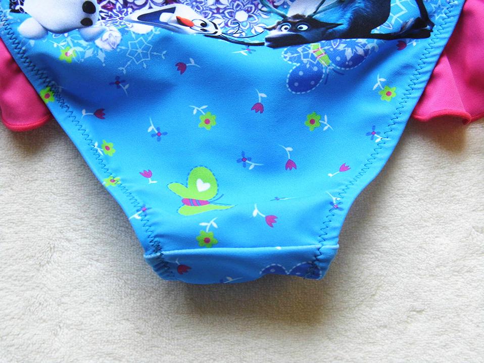 sw901 kids swimsuit detail (5)
