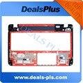 Usado original palmrest reposamanos para hp envy 15 15-j 15-j013cl 15-j053cl 720570-001 6070b0664001
