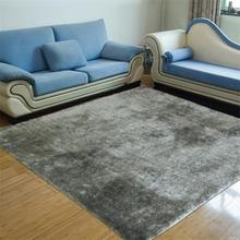 Japanese Korean Style Soft Carpets For Living Room Thicken Home Bedroom Rugs And Carpets Coffee Table Floor Mat Study Area Rug