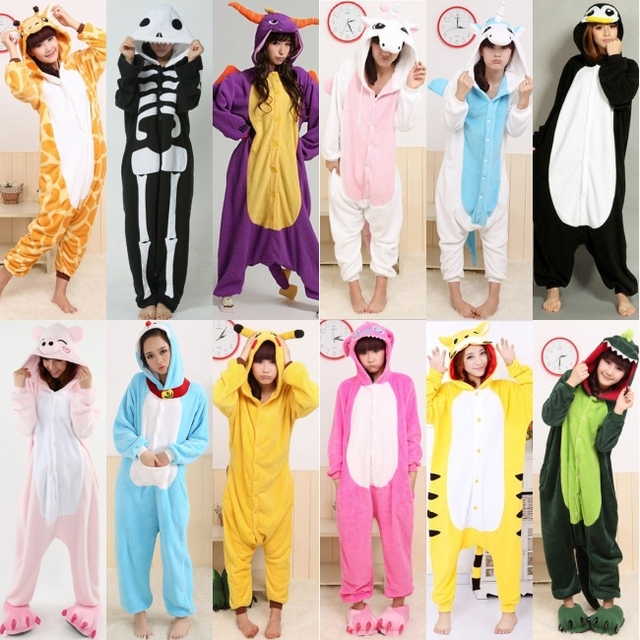 Plus Size Halloween Costumes for Women and Men Adult/ Anime ...