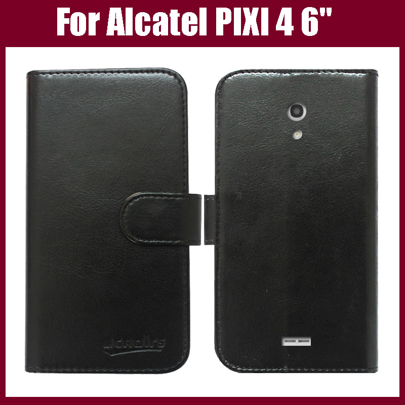 Schlussverkauf! Alcatel PIXI 4 6