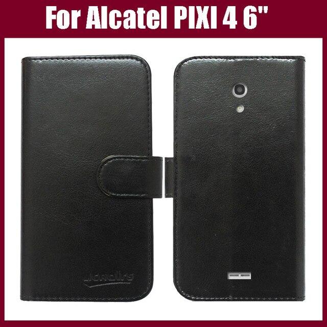 hot sale online 1f07b 0ea0a US $4.59 8% OFF|Hot sale! Alcatel PIXI 4 6