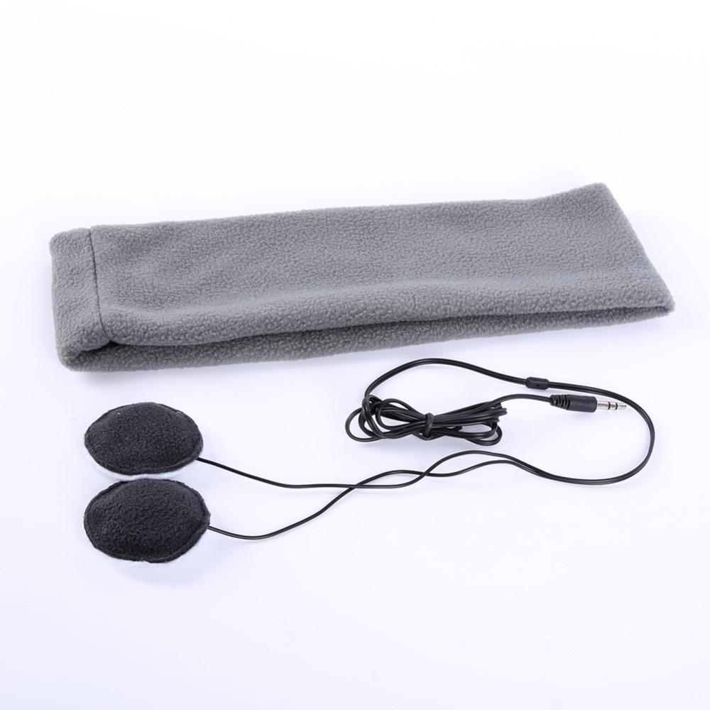 EDAL Washable Anti-noise Headset 4