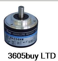 Original TRD-NA360NW Encoder