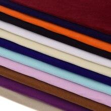 Veludo adesivo de feltro autoadesivo, estilo clássico, veludo, forro, tecido, faça você mesmo, adesivo para móveis, superfície, jóias, gaveta, proteção