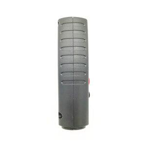 Image 5 - 10 шт. Yunombo цифровая Подсветка ЖК пленка измеритель толщины краски автомобиля тестер толщины покрытия толщиномер YNB 100