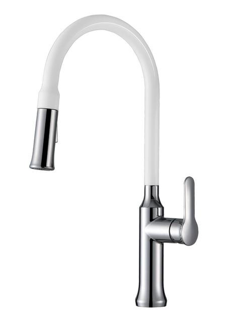 304 edelstahl küchenarmatur kein blei einlochmontage waschbecken ...