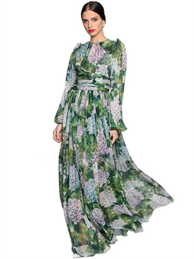 100% silk robe femme ete 2017 plus size xs 5xl 6xl,amazing