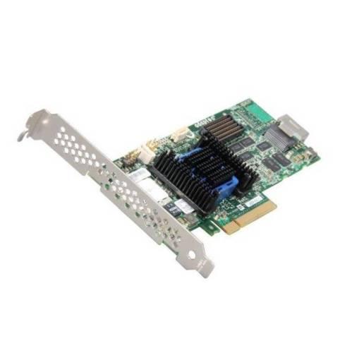 Microsemi Adaptec RAID 6405 Controller Drivers