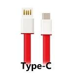 TypeC
