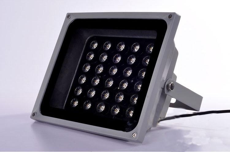 SMFL-1-35,IP65 led outdoor garden light,high Lumens ,30W led floodlight