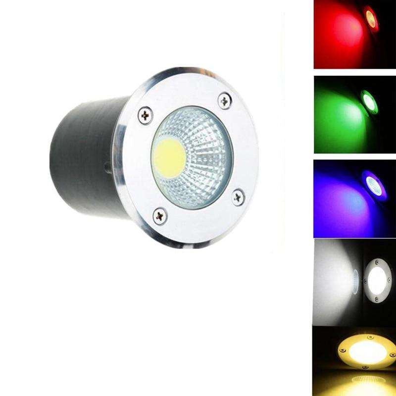 20pcs 4*3w 5*3w 12w 15w Ac85-265v Dc12v 24v Led Aluminum Wall Lamp Outdoor Lighting Cross Star Lamp External Decorative Lights Led Outdoor Wall Lamps