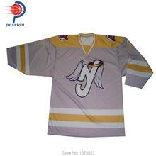 Buy Hockey Goalie Jerseys And Get Free Shipping On Aliexpress Com