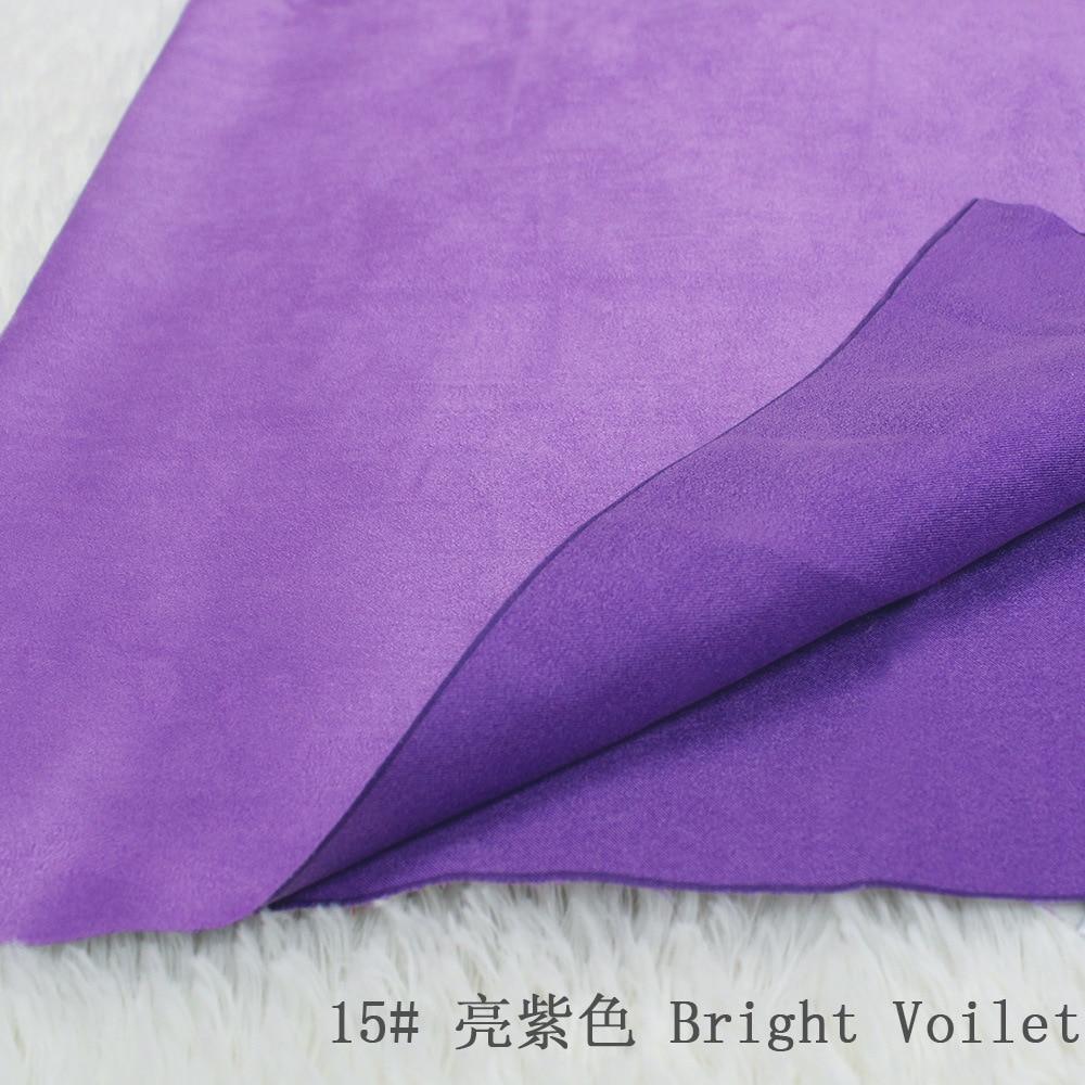 15# bright voilet