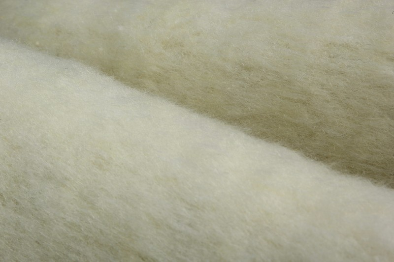 Man Elegant Herringbone Vest Elderly Men\'s Black Gilet Thicken Warm Fleece Vests Male Slim Fit Waistvest Sleeveless Coat XL 2XL (10)