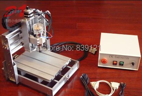 D1 Mini CNC engraving machine 300W Mach3 PCB DIY 2020 CNC small engraving machine 600mm/min speed working d2 s mini cnc engraving machine 800w usb port pcb diy 2030 cnc small engraving machine