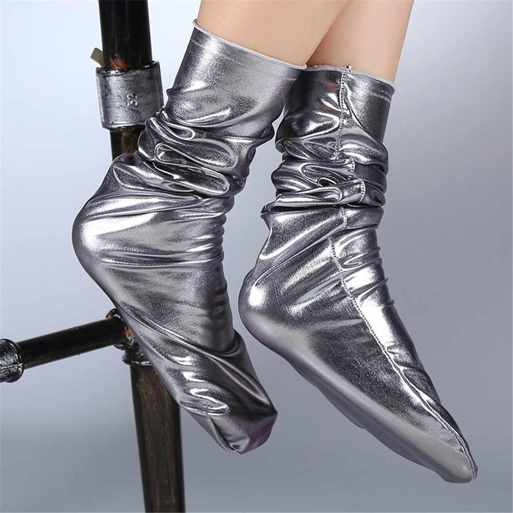 נשים גברים גרביים מקרית עסקי עבודה רעיוני מוצק אופנה גרב נוח 2018 אופנה חדשה גרבי נשים גברים לייזר גרביים