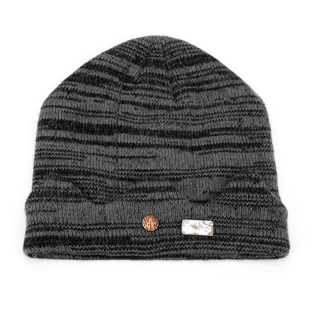In stock Jughead Jones Riverdale Cosplay Beanie Hat Hot Topic Exclusive  Crown Knitted Cap f56703e6281