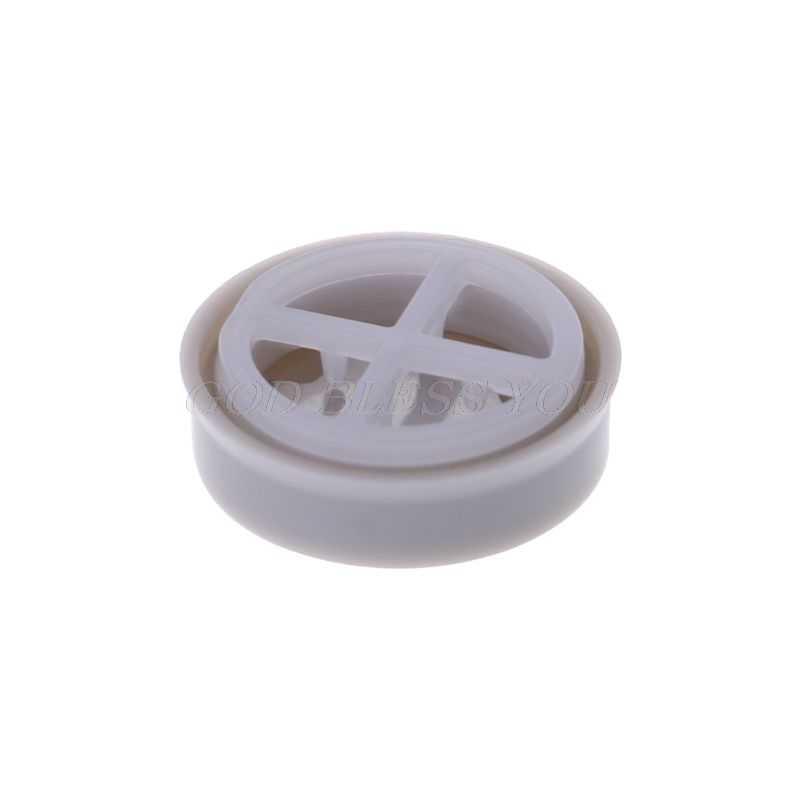 節水チップシャワーヘッド装置シャワー流量レギュレータ節水チップ 2.5GPM シャワー制御バルブ