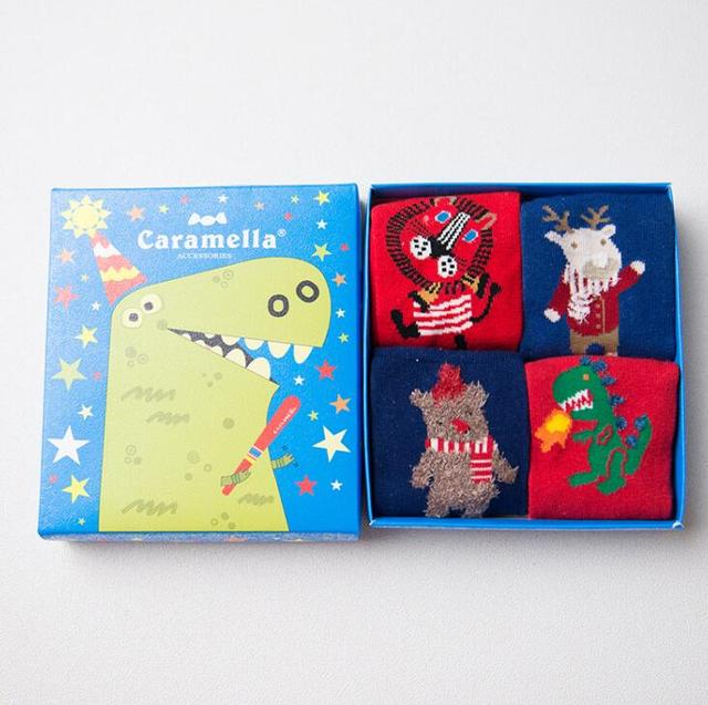 09 Christmas gifts for 5 year old girl 5c64f8a2c3708