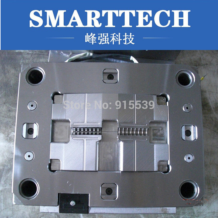 2017 Top Fashion Motorcycle Accessories Car With Good Quality Be Made Of Plastic Injection Mold In Shenzhen vehicle plastic accessory injection mold china makers