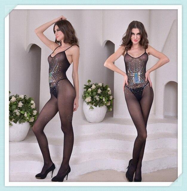 Topic, Classy nude women lingerie