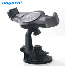 Universal 7 8 9 10 11 inch tablet PC stand windshield tablet car holder Mount Tablet PC Stand Holder For iPad 2 3/4/5 SAMSUNG стилус 3 x iphone 3g 3gs 4 4s ipad 2 3 samsung htc tablet pc