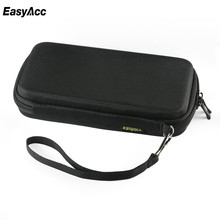 EasyAcc Power Bank Bag External Battery Case for Anker Rock USAMS Baseus 10000 mAh 20000mAh 26000mAh Travel Pounch