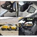 APP control Car wifi DVR For vw Beetle Driving Video Recorder FHD 1080P Novatek 96655 Car black box Car Parking Camera Dashcam