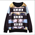 fashion t-shirt sweatshirts kids tee children girls clothes 10 11 12 13 14 years designer kids teenage clothing