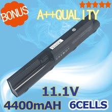 Bateria do Portátil para HP Compaq Probook 440 445 450 455 470 G0 G1 G2 Series 707617-421 708457-001 708458-001 Fp06 Fp06xl Fp09